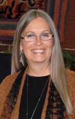 Women's Business Council Southwest