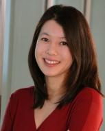 Cheryl Cheng BlueRun Ventures