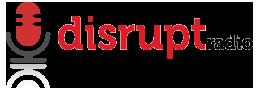 disrupt-radio-logo